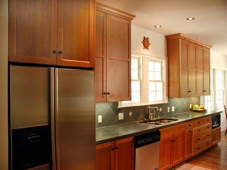European cabinet stylish kitchen cabinets my home my for European kitchen cabinets
